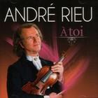 Andre Rieu - Á Toi