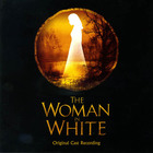 Andrew Lloyd Webber - The Woman In White OST CD2