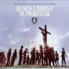 Andrew Lloyd Webber - Jesus Christ Superstar (Disc 1)