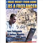 Andy Anderson - How to Make Money from Home as a Freelancer