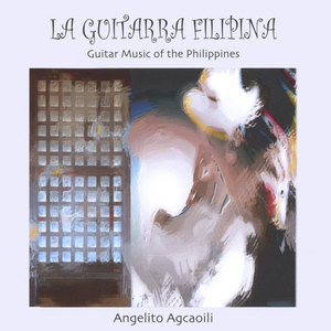 La Guitarra Filipina