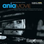 Ania Movie (Special Edition) CD1