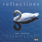 Ann Sweeten - Reflections