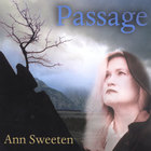 Ann Sweeten - Passage