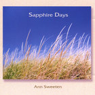 Ann Sweeten - Sapphire Days
