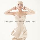 Annie Lennox - The Annie Lennox Collection CD1