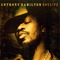 Anthony Hamilton - Soulife
