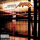 Anthrax - Madhouse: The Very Best Of