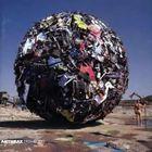 Anthrax - Stomp 442