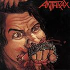 Anthrax - Fistful Of Metal