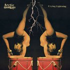 Arctic Monkeys - Crying Lightning (CDS)