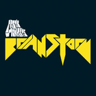 Arctic Monkeys - Brianstorm (CDS)
