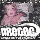 Arecee - Direction for Children