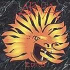 Arena - Edits (EP)