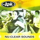 Ash - Nu-Clear Sounds