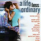 Ash - A Life Less Ordinary