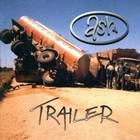 Ash - Trailer (Remastered & Expanded 3-disc Edition 2010) CD1