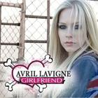 Avril Lavigne - Girlfriend (Worldwide Single)