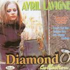 Avril Lavigne - Diamond Collection