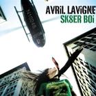 Avril Lavigne - Sk8er Boi
