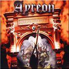 Ayreon - Ayreonauts Only