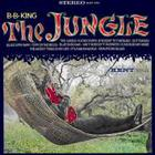 B.B. King - The Jungle