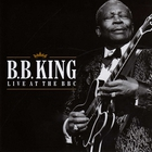 B.B. King - Live At The BBC