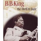 B.B. King - The Thrill Is Gone DVD