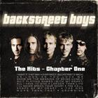 Backstreet Boys - Greatest Singles Collection
