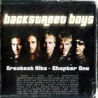 Backstreet Boys - Greatest Hits - Chapter One