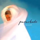 Bar Scott - Parachute
