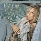 Barbra Streisand - Love Is The Answer (Deluxe Edition) CD1