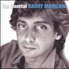 Barry Manilow - The Essential Barry Manilow CD 2