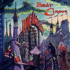 Beat Circus - Dreamland