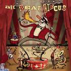 Beat Circus - Ringleader's Revolt