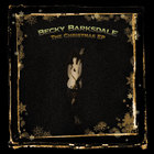 Becky Barksdale - The Christmas EP