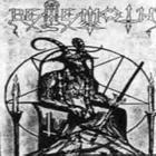 Behemoth - Endless Damnation (Demo)