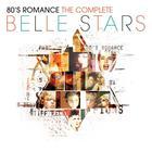 80S Romance (The Complete Belle Stars)