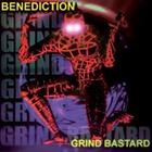 Grind Bastard