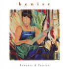 Benise - Romance &amp; Passion