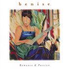 Benise - Romance & Passion
