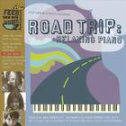 Benny Weinbeck - Road Trip: Relaxing Piano