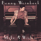 Benny Weinbeck - Make a Wish