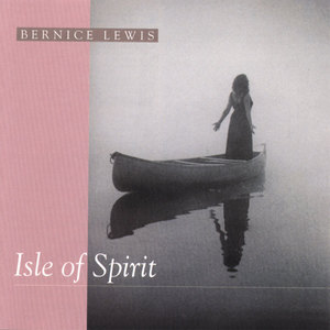 Isle of Spirit