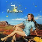 Jackpot! The Best Bette