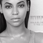 Beyoncé - If I Were A Boy (CDS)