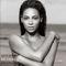 Beyoncé - I Am... Sasha Fierce (Deluxe Edition) CD2