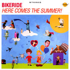 Bikeride - Here Comes the Summer
