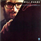 Bill Evans - Alone (Again) (Vinyl)