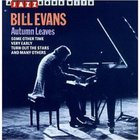 Bill Evans - Autumn Leaves Jazz Hour